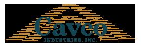 logo_cavco_1