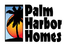mobile homes los angeles palm harbor homes